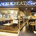 Bangkok Beat Bistro @ Empire Shopping Gallery