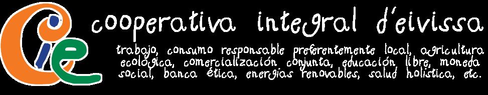 Cooperativa Integral d´Eivissa