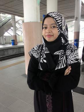 IT'S ME...!!!