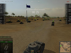 Таганрог world of tanks