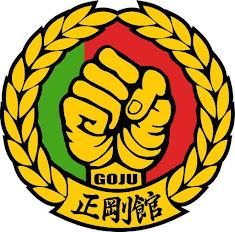 G.S.K.K.-P
