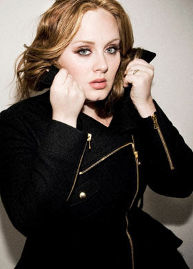 lose weight famous adele paraphrased adele fame adele fame