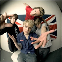 McFly#