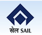 SAIL Bhilai Recruitment 2013