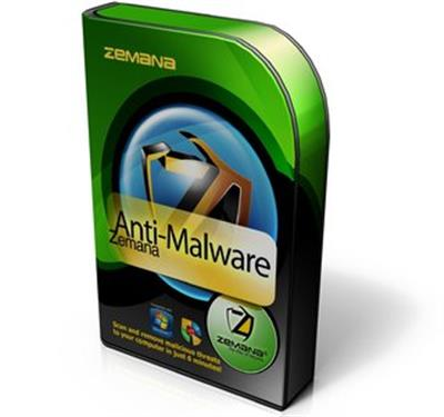 download Zemana AntiMalware 2.17.2.33 Portable