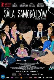 Watch Suicide Room Online Free 2011 Putlocker