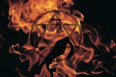 Sesat - Tanda-tanda Kiamat Versi Syiah Dan Yahudi