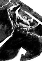 http://thegoshworld.blogspot.fr/2015/02/the-speed-avengers-hulk.html