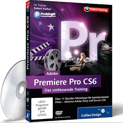 Aplikasi Pengedit Video  Video Editor Untuk PC Laptop Terbaik