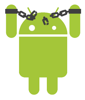 Segurida Android