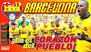 . Diarios sobre Barcelona . Banco de Imagenes de Barcelona Sporting Club (barcelona sporting club idolo guayaquil ecuador ca )