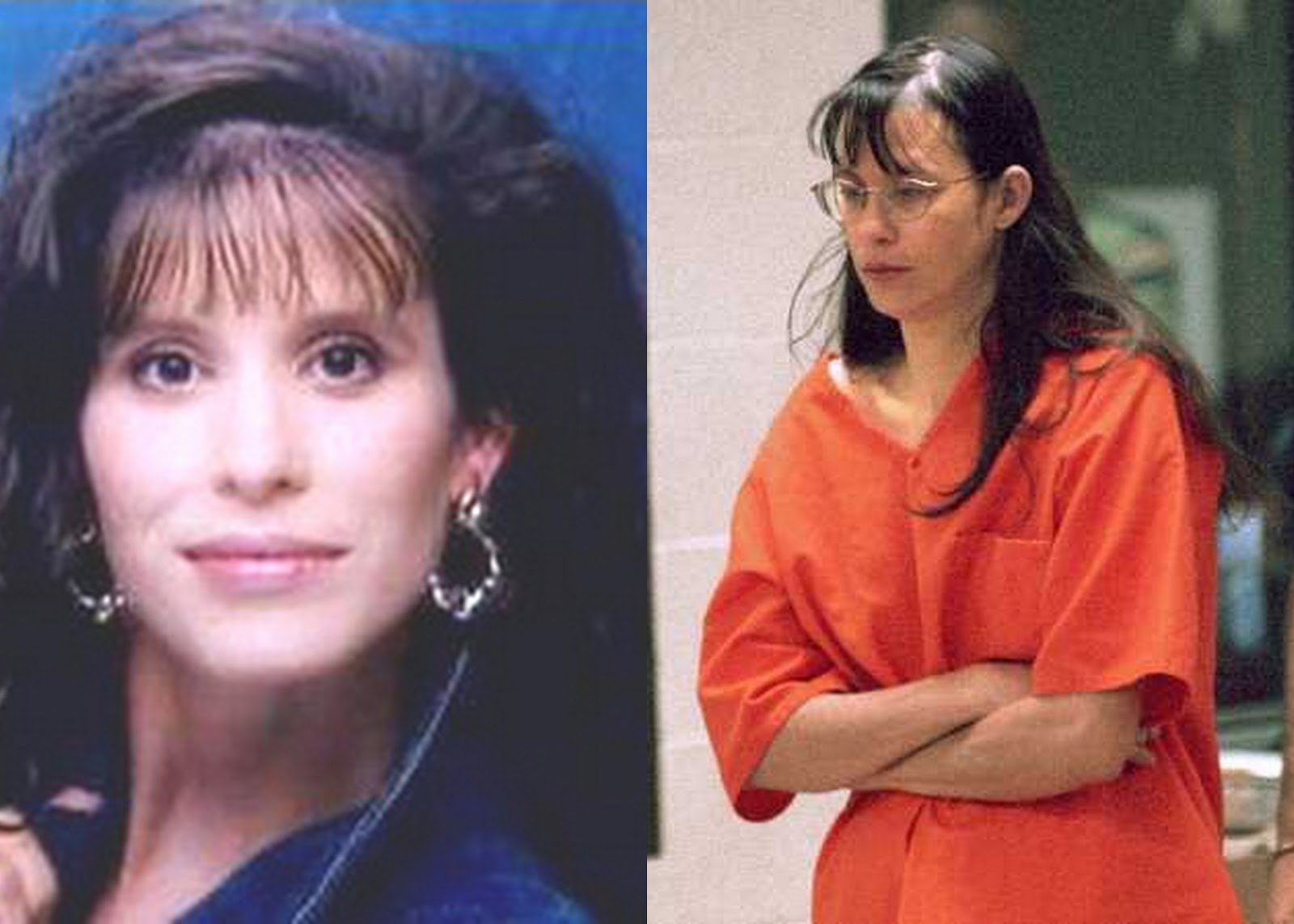 an introduction to the life of andrea yates Analysis of the case of andrea yates essay march 2013 introduction this report who are protected from many of the cruel facts of life feel scared.