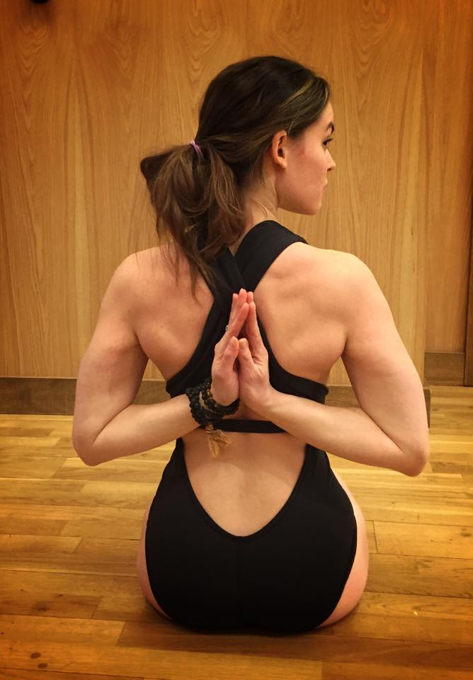 lululemon city one piece