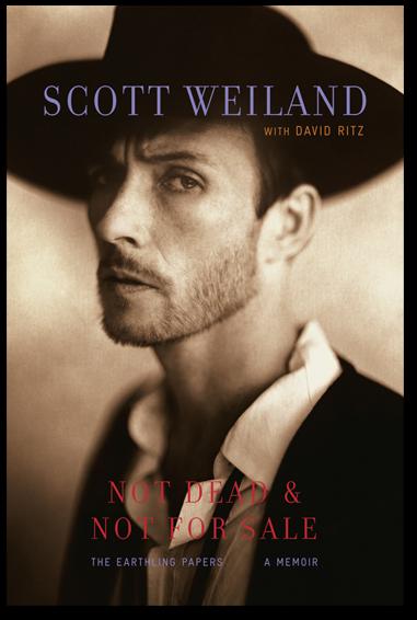 scott weiland mary. as Scott Weiland#39;s