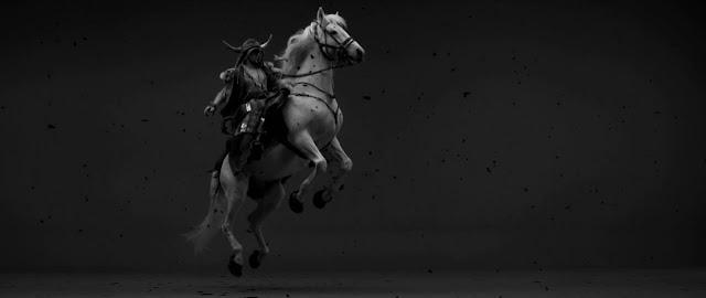 Woodkid-iron-caballo-encabritado