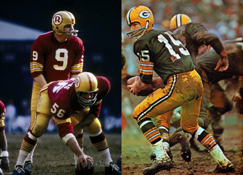 Packers-Skins_Compare.jpg