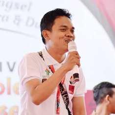 Ashari Nasution