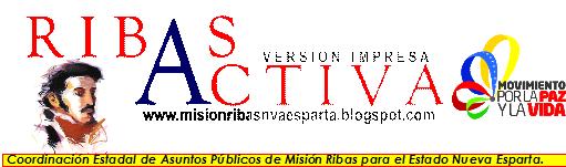 blog en la web