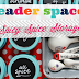 Reader Space: Spicy Spice Storage!
