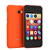 List of Mobile Phones Powered By Firefox OS (Operating System)