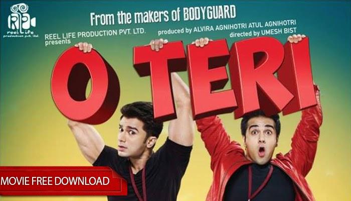 online hindi movie free download