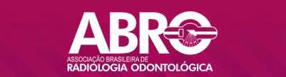 Asociación Brasilera de Radiología Odontológica