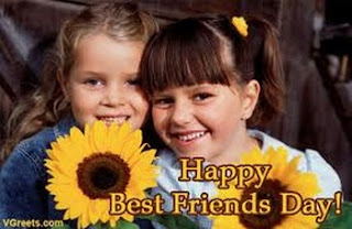 friendship+messages Beautiful Friendship Messages   Cute Friendship Quotes,