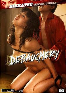 Debauchery 1983