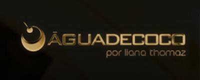 MODA PRAIA ÁGUA DE COCO VERÃO 2013
