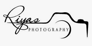 Riyas Photography
