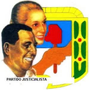 Alcorta Justicialista