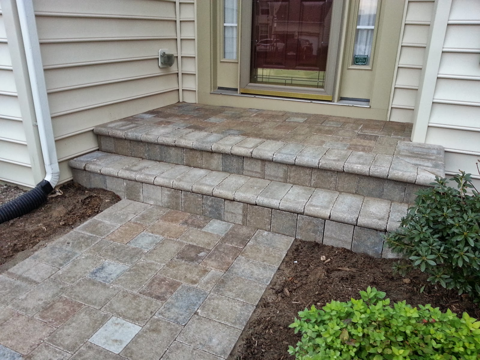 Chiseled Paver Front Walkway  Life Time Pavers. Brick Patio Paver Designs. Outside Patio Ideas Pinterest. Diy Patio Cooler Table. Brick Patio Grill. Slate Patio Blocks. Slate For Patio. Patio Tomatoes Home Depot. Outdoor Patio Hanging Lights