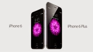 iphone 6 plus discount cash back offer