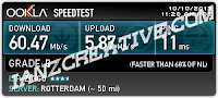 SSH Gratis Update 11 Oktober 2013 Any Server