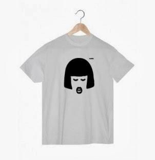 http://strambotica.es/es/4-camiseta-chico-lv.html