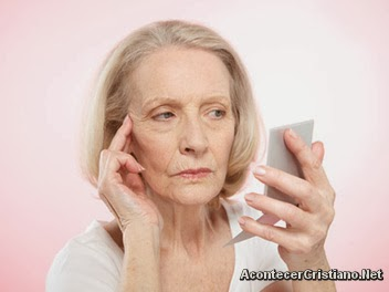 Científicos descubren medicina que detiene el envejecimiento