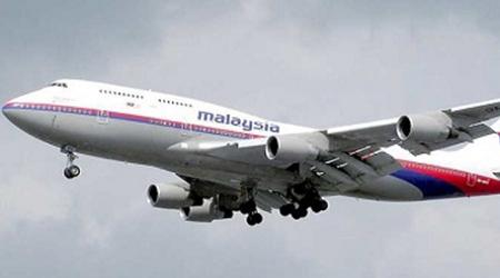 Sebab Dan Punca Pesawat MH179 Berpatah Balik