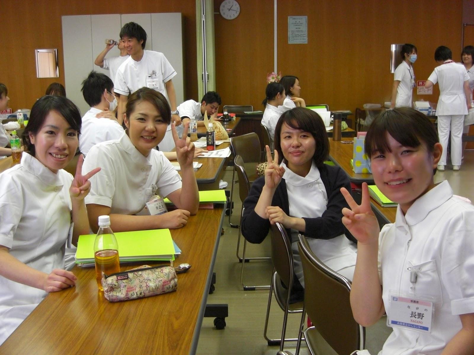 県立 が ん センター 兵庫 兵庫県/兵庫県立フラワーセンター