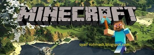 descargar minecraft version 1.8 gratis para pc