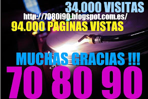 34.000 VISITAS