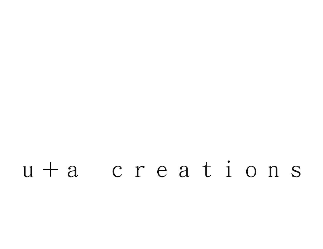 Uta Creations