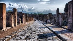 Signez la pétition « SAUVONS L'ARCHEOLOGIE EN ITALIE! »