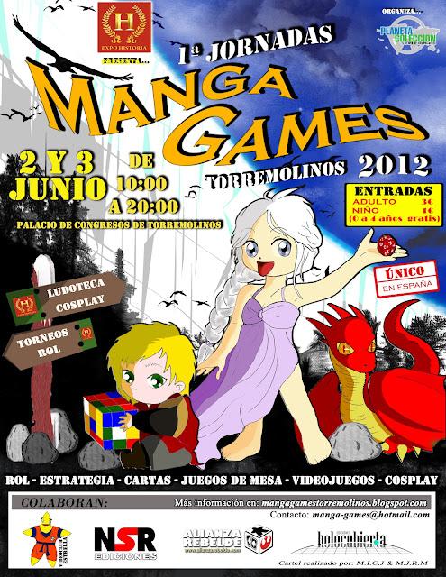 1ª Jornadas Manga Games Torremolinos 2012 Jornadas+manga+games+terminado+cambios+%2528ult_info%2529