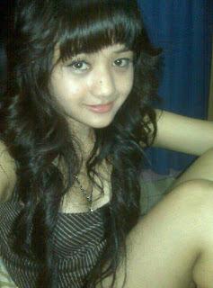 foto abg telanjang
