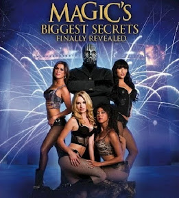 Learn & Watch Magics