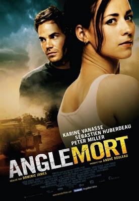 Angle mort (2011) DVDRip Mediafire