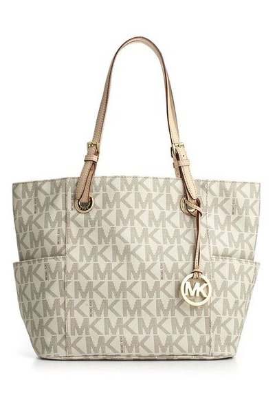 Bag Michael Kors1