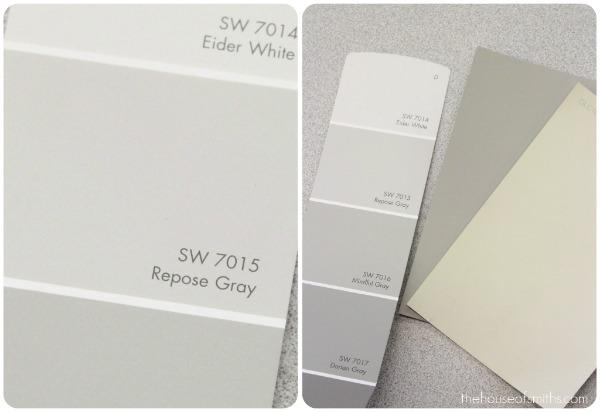 Cheapest Crown Paint Antique White
