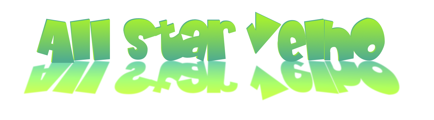 All Star Velho - Mengupas Informasi dan Berita Selebritis