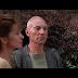 Movie Star Trek: Insurrection (1998)